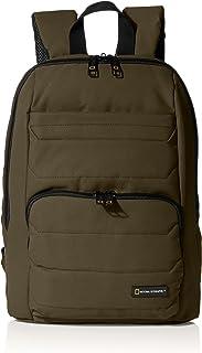 Backpacks National geographic Pro City Khaki One Size