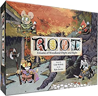 Amazon.es: root