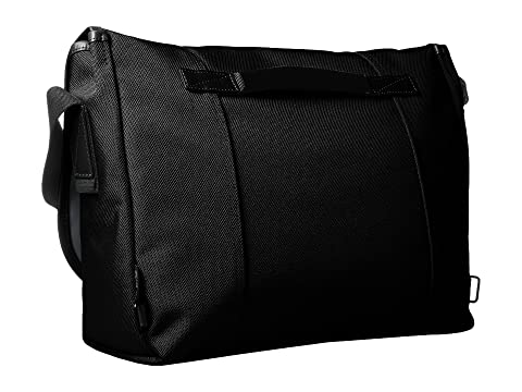 Timbuk2 VIP CMB Jet Black Authentic Online For Nice da0n22bB