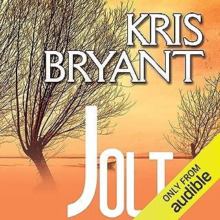 Best kris bryant 2014 Reviews