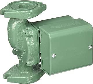 Taco 008-ZF6-6 1/25 HP 115V Cast Iron Zoning Circulator Pump