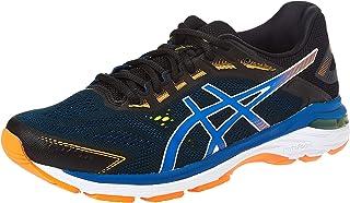 Asics GT-2000 7 Road Running Shoes for Men
