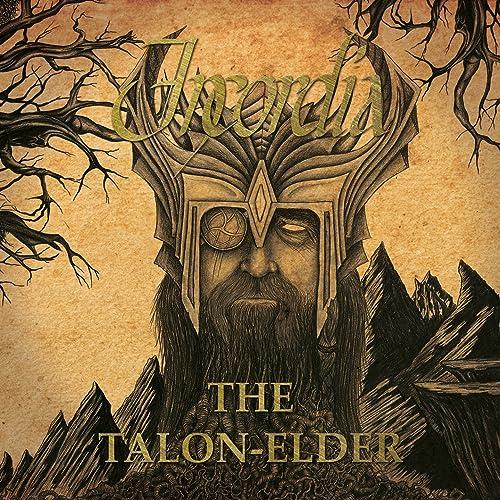 The Talon-Elder