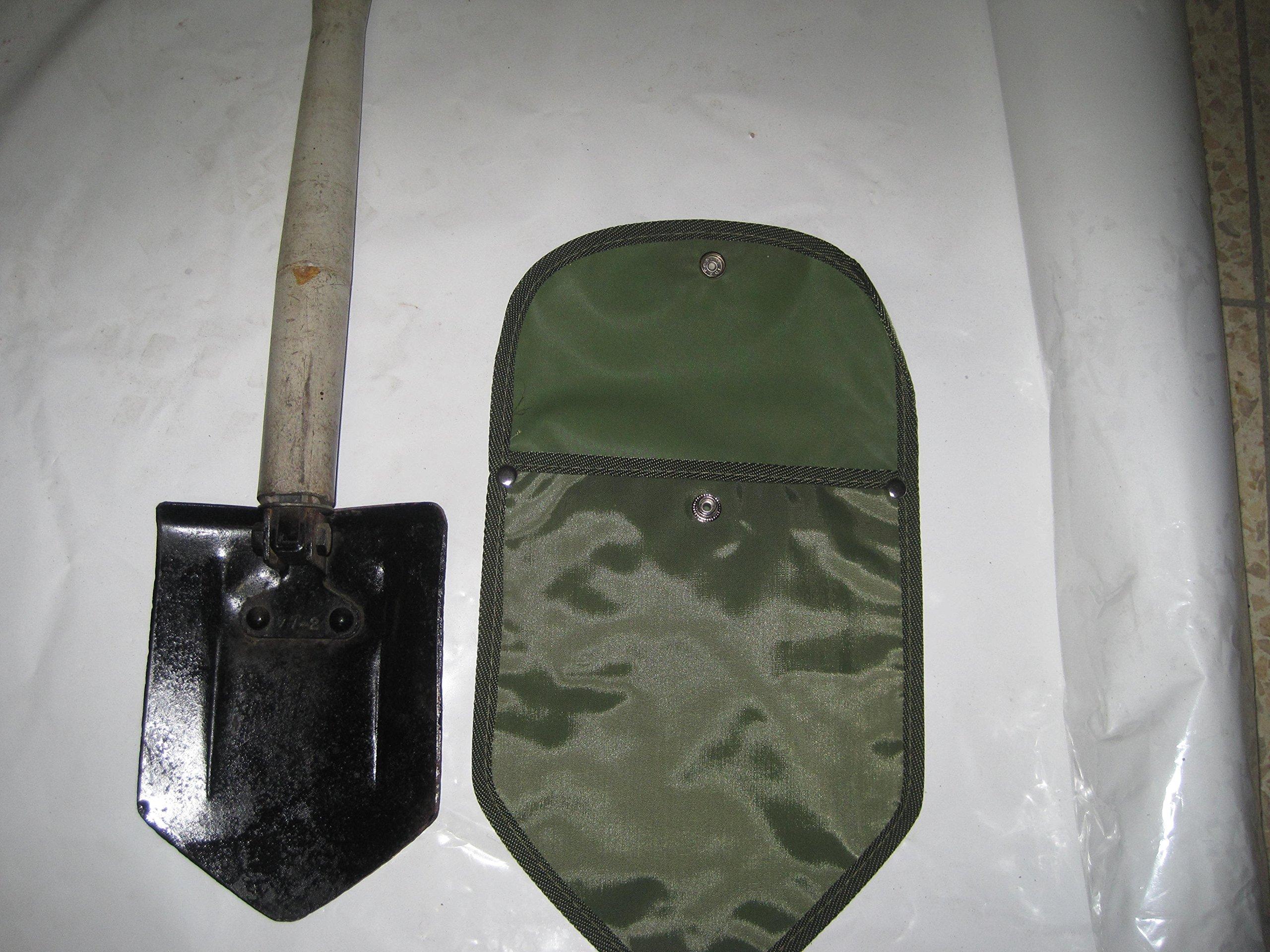 Tienda de campaña militar de Rusia de la piel gorro de piel gorro de invierno gorro de punto azul marino gr, 54, 55,: Amazon.es: Deportes y aire libre