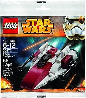 star wars lego ships 2015