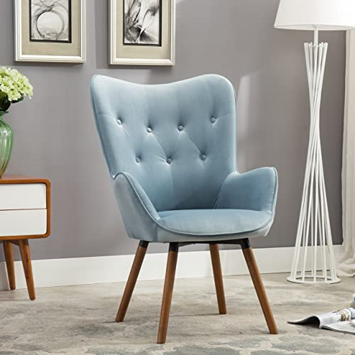 Accent Chairs.Office Accent Chair Amazon Com