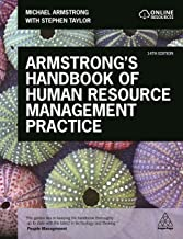 Best human resource management theory and practice Reviews