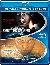 Shutter Island / Aviator