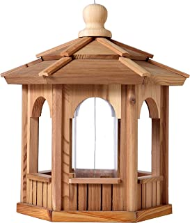 winter woodworks bird feeders