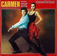 Carmen by Soundtrack (1989-10-06)