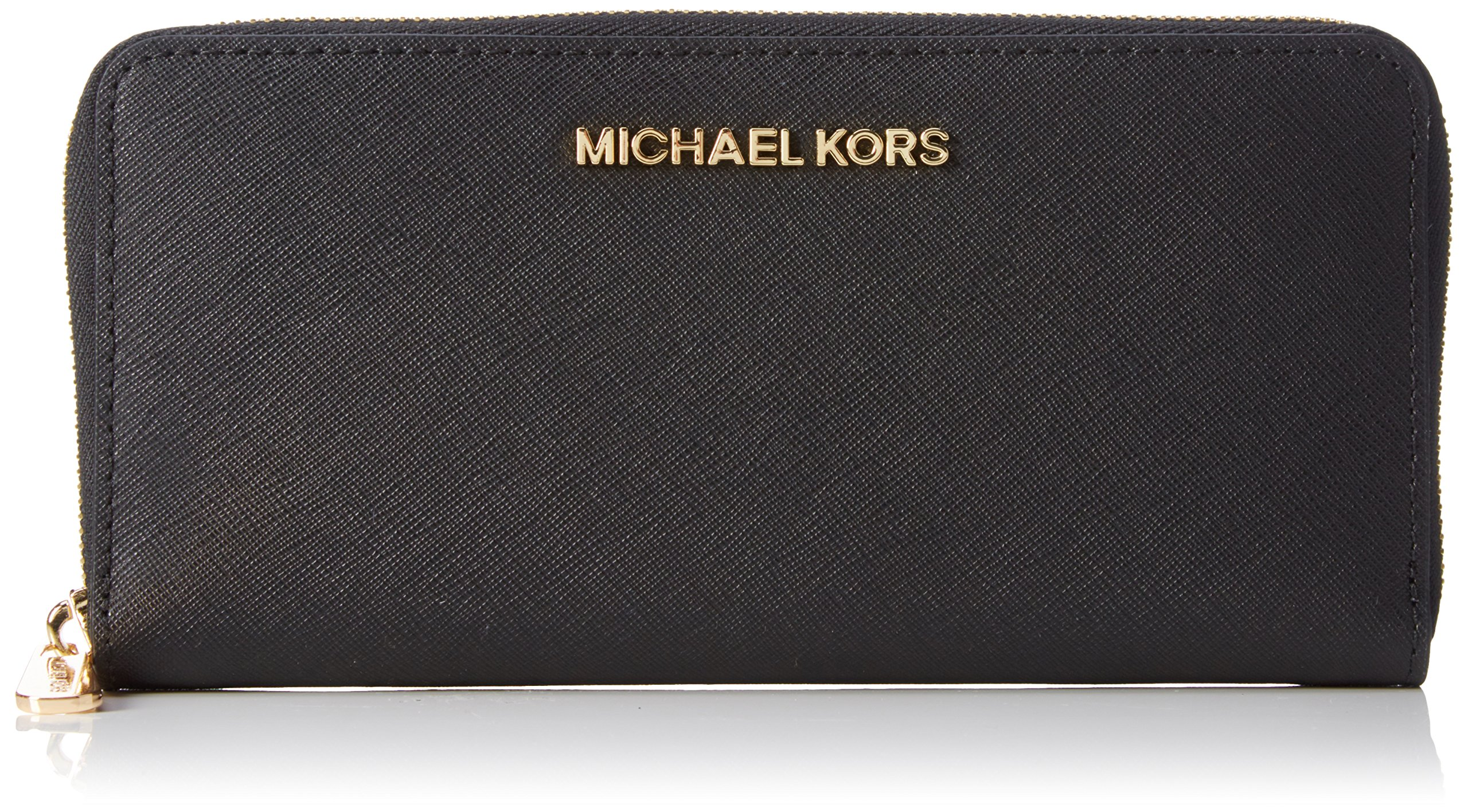 purse michael kors amazon co uk rh amazon co uk