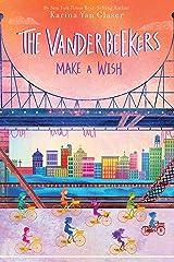 The Vanderbeekers Make A Wish Kindle Edition