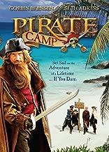 Pirate Camp