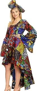 Best african fancy dress Reviews