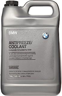 Best BMW 82141467704 Grey Antifreeze Coolant - 1 Gallon Review