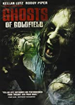 Best ghosts of goldfield Reviews