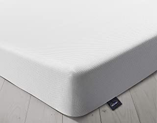 Silentnight Comfort Rolled Foam Mattress   Medium Soft   King