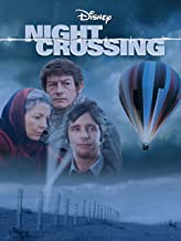 Best netflix the crossing Reviews