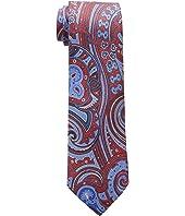 Etro - 8cm Paisley Tie
