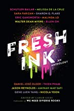 Best fresh ink an anthology Reviews