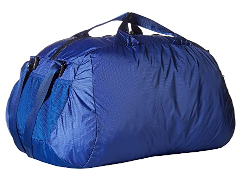 Duffel Urban Packable Brit The mosca Face Peso Blue North Navy 8RwXa