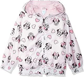 OVS Baby Girls 191JKT085-227 SHORT JACKET