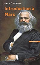 Introduction à Marx (French Edition)