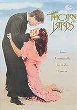 The Thorn Birds (RPKG/VIVA)