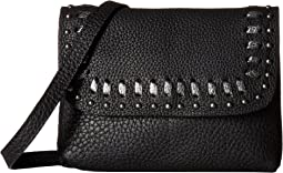 Leatherock - Taylor Crossbody
