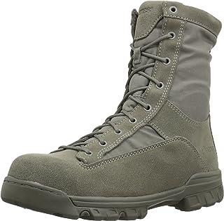 814c45f3aa3752 Bates Men s Ranger Ii Hot Weather Composite Toe Military   Tactical Boot