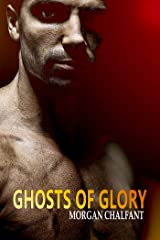Ghosts of Glory Kindle Edition