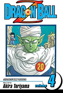 dragon ball z online store