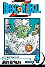 Best dragon ball z kai books online Reviews