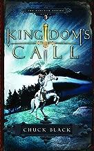 Kingdom's Call (Kingdom, Book 4)