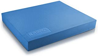 ALPHAPACE Balance Pad inkl. gratis Übungsposter – Innovatives Balance-Kissen für..
