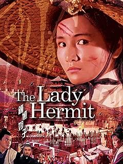 Best ho meng hua Reviews