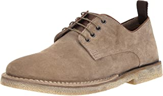 Giày cao cấp nam – Men's Lowman Oxford