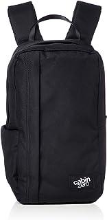 [キャビンゼロ] リュックサック Flight Backpack 12L