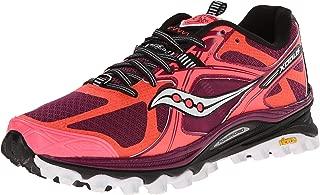 Women's Xodus 5.0 Trail-Running Shoe