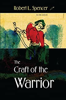 The Craft of the Warrior