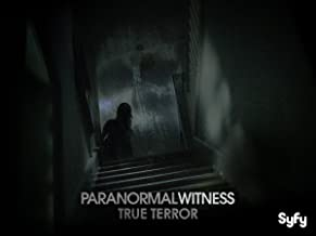 paranormal witness season 5