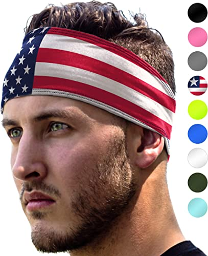 ABEY 3 Pairs Wristband for Men and Woman High Stretch Moisture Wicking Athletic Cotton Terry Cloth Sweatband Sport Headband Perfect for Working Out Running Yoga Tennis Basketball Gym