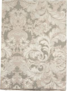Michel Design Works Cotton Kitchen Dish Towel, Earl Grey