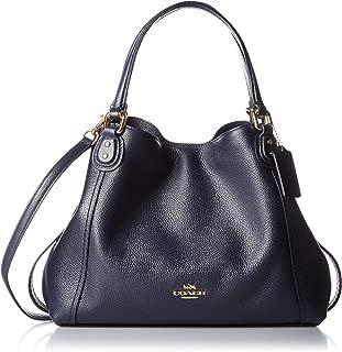 Women Blue Handbags