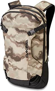 DAKINE Heli Pack 12l Packs&Bags, Hombre
