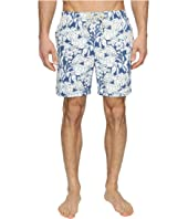 Tommy Bahama - Naples Turtle Cove Swim Trunks