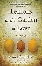Lemons In The Garden of Love: A Novel