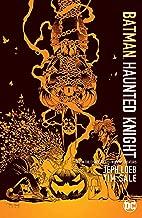 Best batman comics for sale Reviews