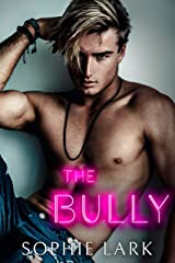The Bully (Kingmakers) Kindle Edition