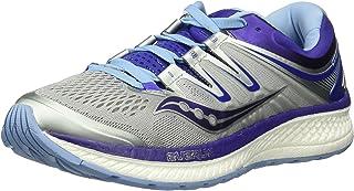 حذاء ركض للسيدات هوريكان آيزو 4 من سوكوني